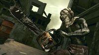 Resident Evil 5 screenshot, image №114972 - RAWG