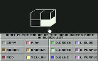Blockout (1991) screenshot, image №738886 - RAWG