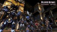 Cкриншот Blood Bowl: Легендарное издание, изображение № 96479 - RAWG