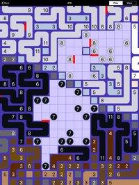 Cкриншот PathPix Max, изображение № 944770 - RAWG
