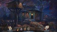 Cкриншот Paranormal Files: Hook Man's Legend Collector's Edition, изображение № 2187124 - RAWG