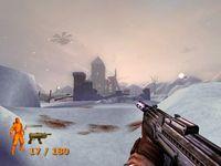 Cкриншот Коммандос: В тылу врага, изображение № 147338 - RAWG