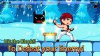 Cкриншот Block Fighters, изображение № 2187460 - RAWG