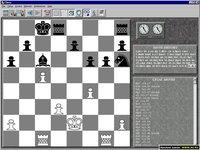 Cкриншот 10 Pro Board Games, изображение № 293115 - RAWG
