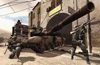 Cкриншот Battlefield 2, изображение № 356262 - RAWG