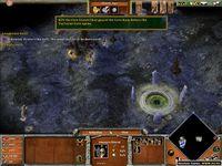 Cкриншот Age of Mythology, изображение № 304352 - RAWG