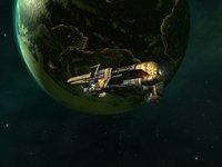 Cкриншот Звездные волки 3: Пепел победы, изображение № 553999 - RAWG