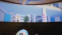 Gal*Gun VR screenshot, image №648304 - RAWG