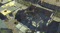 Cкриншот ATOM RPG: Post-apocalyptic indie game, изображение № 92487 - RAWG