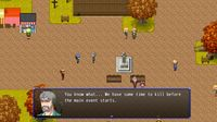 Introvert Quest screenshot, image №93890 - RAWG