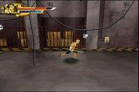 Cкриншот Power Rangers Samurai, изображение № 258144 - RAWG