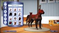 Cкриншот Sims 3: Питомцы, The, изображение № 633379 - RAWG
