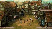 LEGRAND LEGACY: Tale of the Fatebounds screenshot, image №719303 - RAWG