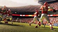 Madden NFL 21 screenshot, image №2416847 - RAWG