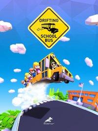 Cкриншот Drifting School Bus, изображение № 873729 - RAWG