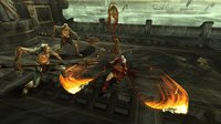 God of War: Ghost of Sparta screenshot, image №1627921 - RAWG