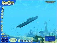 Cкриншот Повелитель глубин, изображение № 367673 - RAWG