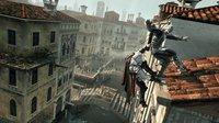 Cкриншот Assassin's Creed II, изображение № 526182 - RAWG