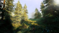 Cкриншот Hunting Simulator 2, изображение № 2333551 - RAWG