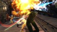 Cкриншот SoulCalibur: Lost Swords, изображение № 614673 - RAWG