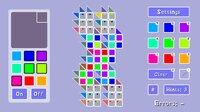 Cкриншот Kakuro Blend Demo V2, изображение № 2827826 - RAWG