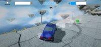 CrazyCars3D screenshot, image №141092 - RAWG