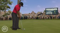 Tiger Woods PGA Tour 10 screenshot, image №519771 - RAWG