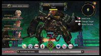 Xenoblade Chronicles screenshot, image №242360 - RAWG