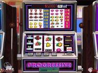Cкриншот Gambling Tycoon, изображение № 332268 - RAWG