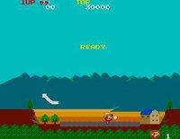 Sky Kid (1986) screenshot, image №737795 - RAWG