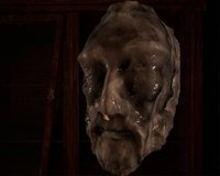 Cкриншот Darkness Within: Сумрак внутри, изображение № 413660 - RAWG