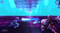 Cкриншот Blaster Force (prototype), изображение № 2376748 - RAWG