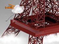 Cкриншот Rope'n'Fly 4, изображение № 50037 - RAWG