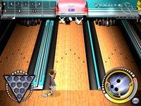 Cкриншот Family Sports Pack, изображение № 593736 - RAWG