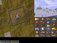 Cкриншот Magic Carpet, изображение № 315321 - RAWG