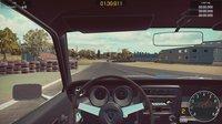 Car Mechanic Simulator screenshot, image №1977412 - RAWG