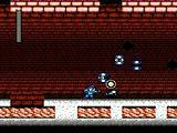 Mega Man 2 (1988) screenshot, image №247892 - RAWG