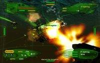 Cкриншот Aquanox: Сумерки Аквы, изображение № 225931 - RAWG