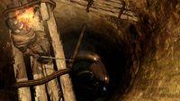 Cкриншот Dark Souls II, изображение № 162684 - RAWG