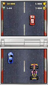 Cкриншот 101 in 1 Explosive Megamix, изображение № 251474 - RAWG