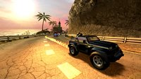 Carnage Racing screenshot, image №203290 - RAWG