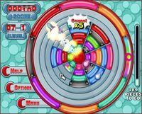 Cкриншот Full Circle, изображение № 423981 - RAWG
