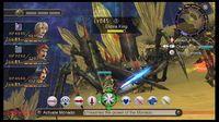 Xenoblade Chronicles screenshot, image №242362 - RAWG