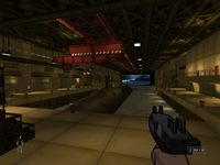 Cкриншот XIII, изображение № 347791 - RAWG