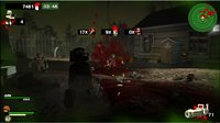 Cкриншот Foreign Legion: Multi Massacre, изображение № 194090 - RAWG