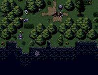 Cкриншот Legends of Iskaria: Days of Thieves, изображение № 639268 - RAWG