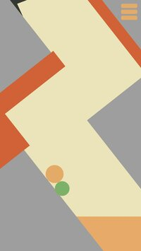 Cкриншот Basketball Puzzles, изображение № 2452669 - RAWG