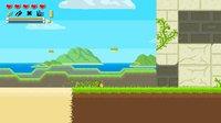 Cкриншот Ladybug game prototype, изображение № 1234370 - RAWG