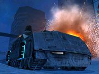 Cкриншот Battlefield 2142: Northern Strike, изображение № 471135 - RAWG