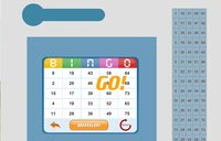 Cкриншот GAME TUBE ♛, изображение № 708563 - RAWG
